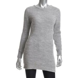NEW Brandy Melville Crewneck Sweaters Knit Italy